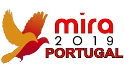 Campeonato Europeo Mira 2019
