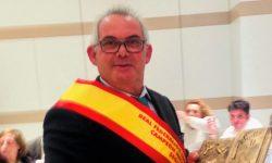 José Luis Rodríguez Vicente