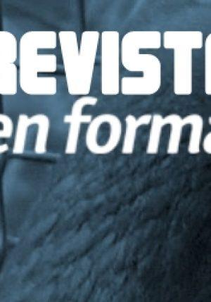 Nuevo artículo en la revista En Forma