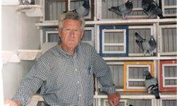 José Hernández Conesa