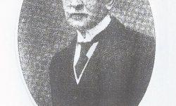 D. Manuel de la Llave