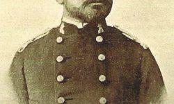 Palomares militares (1890)