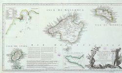 La Colombofilia en Baleares