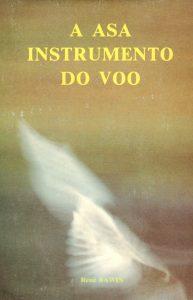 A asa instrumento do voo. (1990)