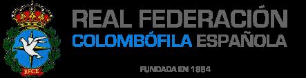 Real Federación Colombófila Española