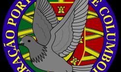 Sueltas portuguesas en territorio español 2019