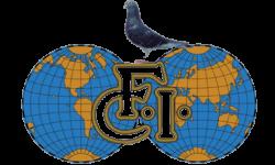 Federación Colombófila Internacional