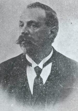 Paul Sion, un icono de la colombofilia universal