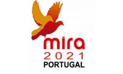 Campeonato de Europa 2021 Mira (Portugal)