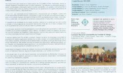 La Asociación Ibero Latinoamericana de Colombofilia