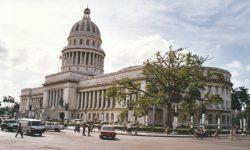 La colombofilia cubana y su sello de identidad